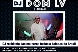 DJ Dom LV.png