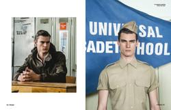 cadet-6