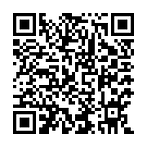 QR_466996.png