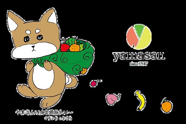 柴犬タロー2020.png