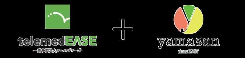 コラボロゴ1.png
