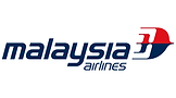 malaysia airlines.png