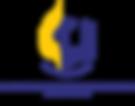 Wesley Int Logo.png