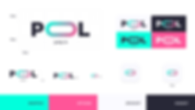 Logo and palette.png