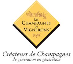 champagne de vignerons.png