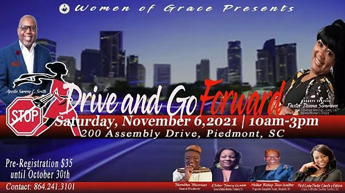 womens_conference_edited_edited.jpg