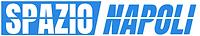 logo-spazionapoli-orizzontale-600x108.pn