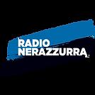 radio-nerazzurra-logo-1024.png