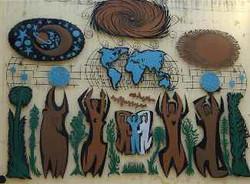 sadequain-mural-at-aligarh-india