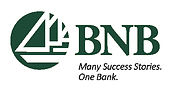 BNB-450px.jpg