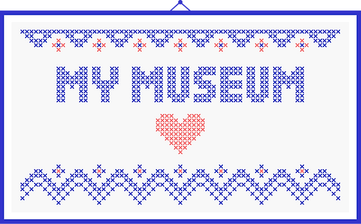 MyMuseum_Image_edited.png