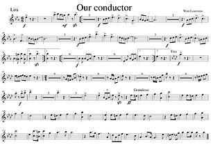 Muziekstuk 100 jaar.jpg