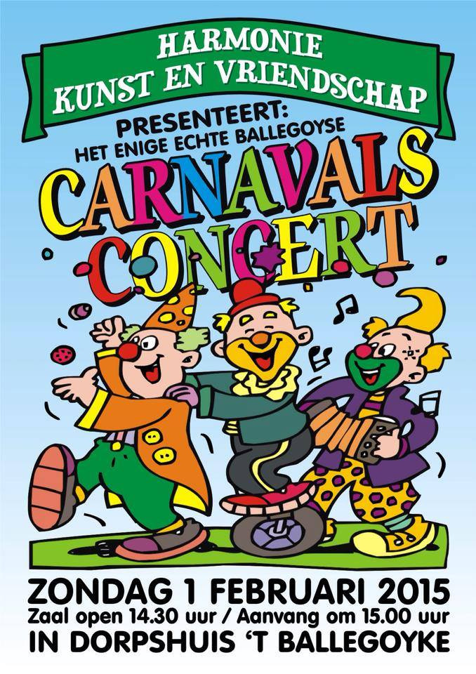 flyer carnavalsconcert 2015.jpg