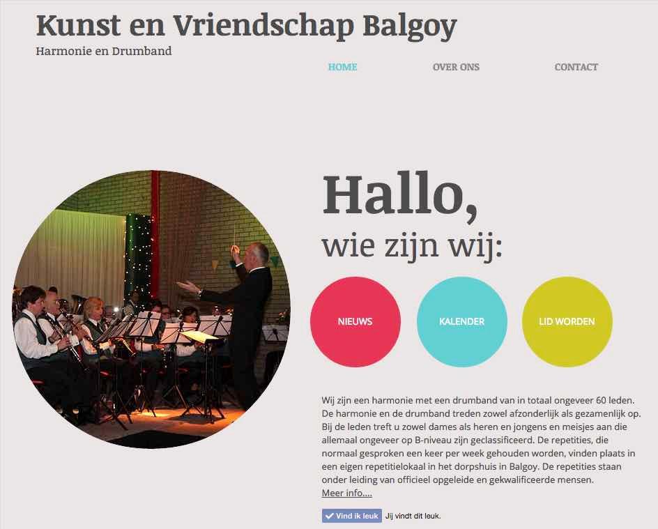 KeV-Balgoy screenschot.jpg