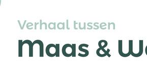 Het verhaal tussen Maas en Waal - een nieuwe website met canon