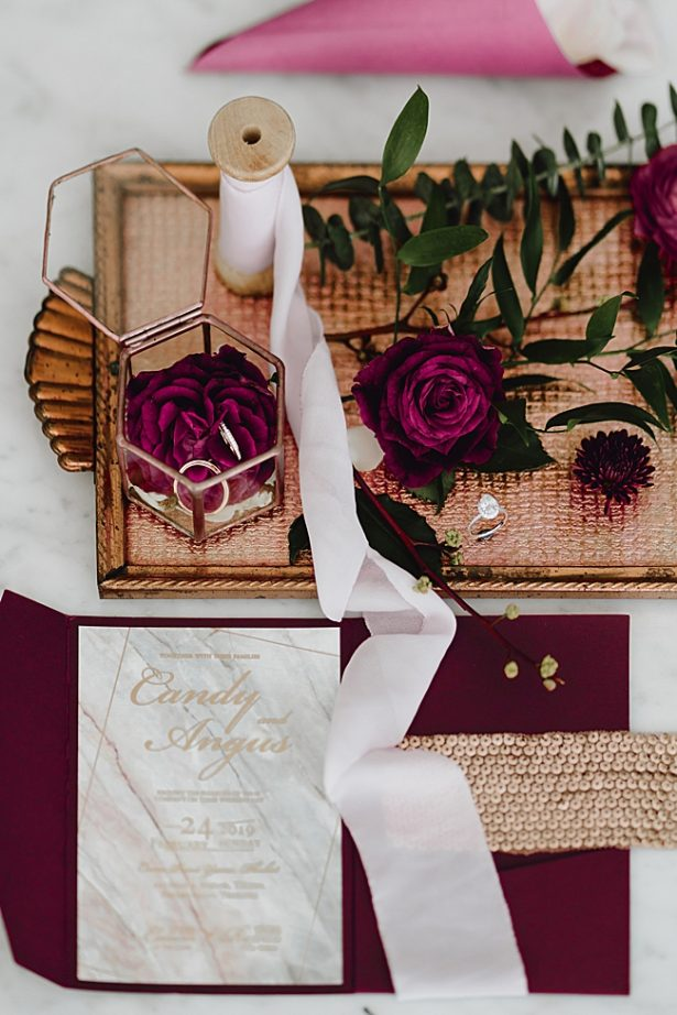 Burgundy-Wedding-Invitation-Suite-615x92