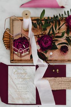 Burgundy-Wedding-Invitation-Suite-615x92
