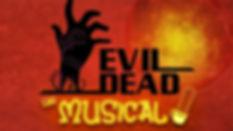 EvilDeadGoldstar.JPG