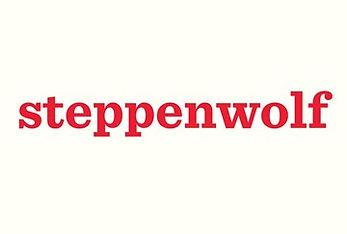 steppenwolftheatre_logo.jpg