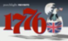 1776-list-image-400x300.png
