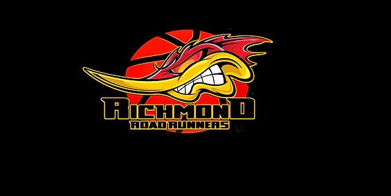 RoadRunners logo.png
