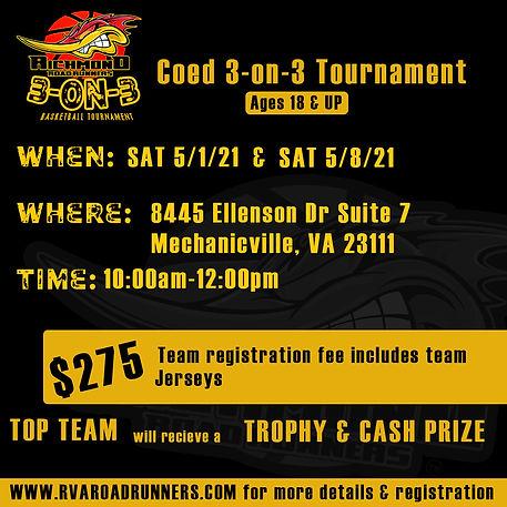 3on3 tournament flyer 2.jpg