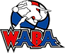 WABA-logo.png