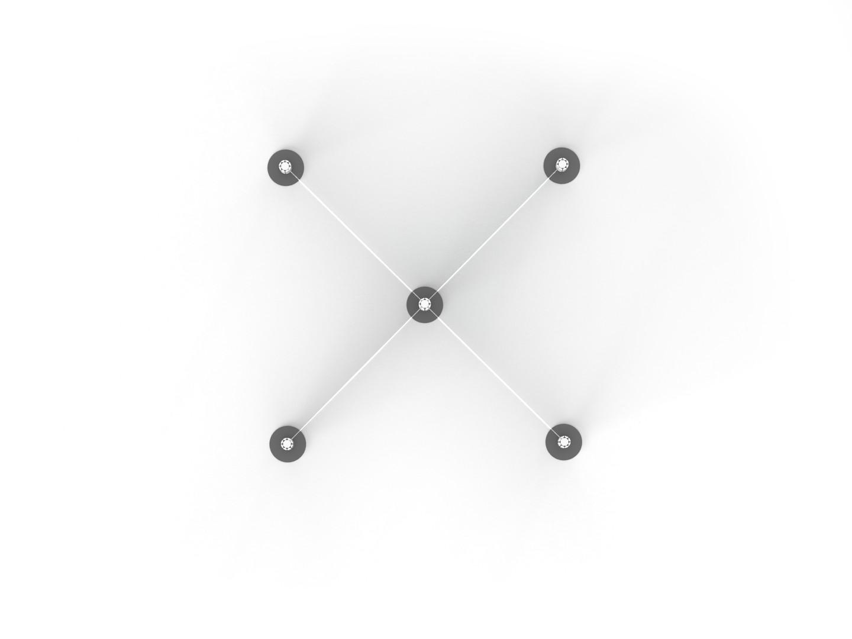 Upshield config 3-Top 3.jpg