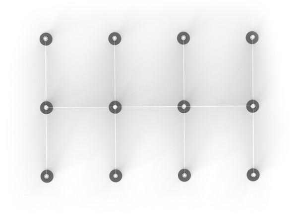 Upshield config 6-Top 3.jpg