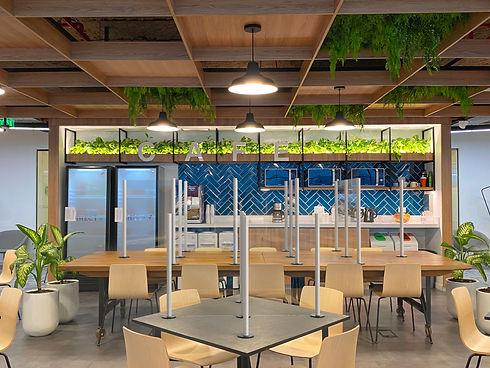 Upshield Cafe 5.jpg