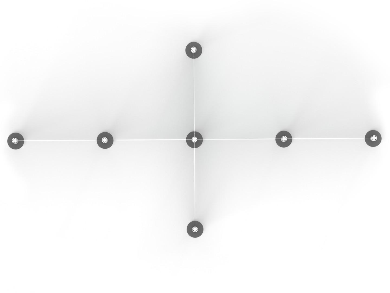 Upshield config 8-Top 3.jpg