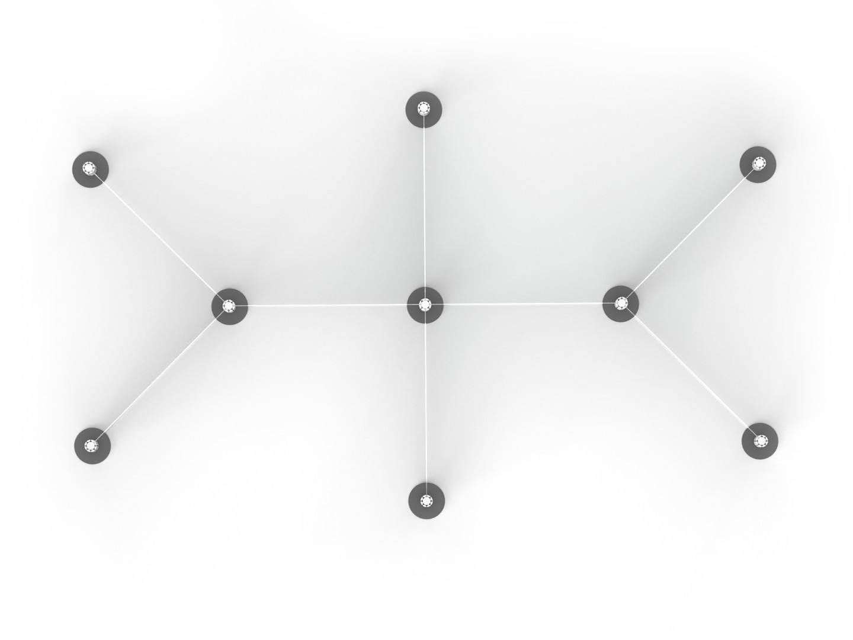Upshield config 7-Top 3.jpg