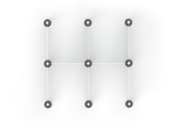 Upshield config 5-Top 3.jpg
