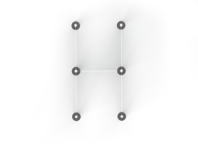 Upshield config 4-Top 3.jpg