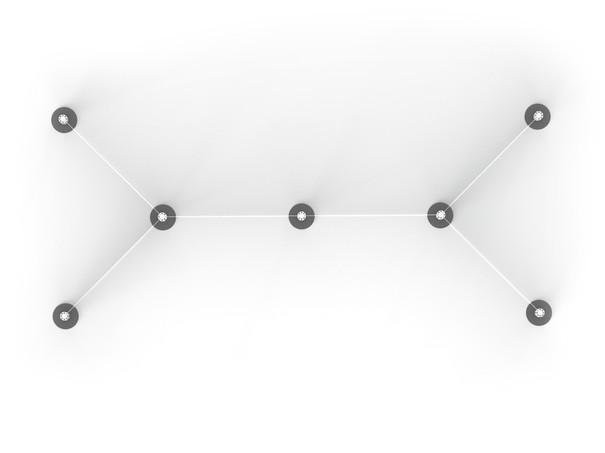 Upshield config 1.jpg