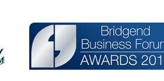 Nemein Receives Prestigious Business Award Nominations