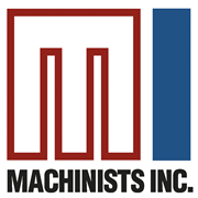 NEMEIN Ltd signs Memorandum of Cooperation (MoC) with American Machinists Inc in the Energy Engineer