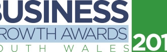 Nemein Short-Listed for Innovation Award