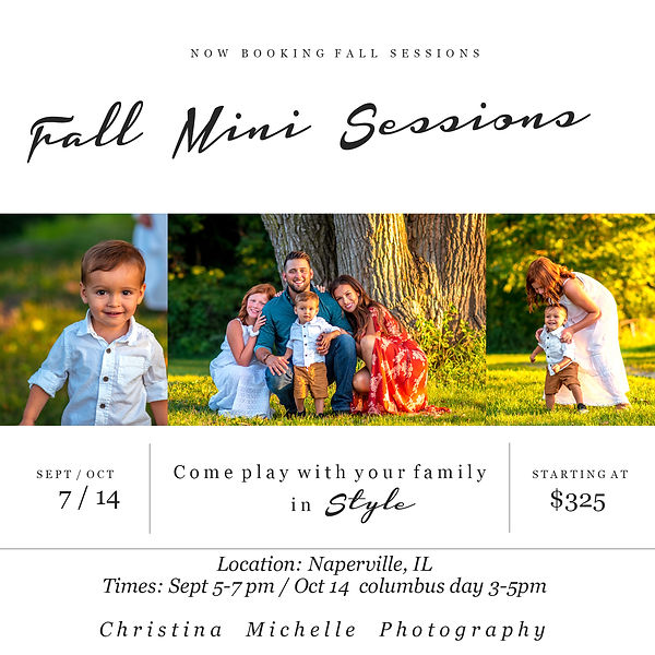 Fall MINI seager SESSIONSJPEGTHEONE.jpg