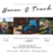 horse and truck ADjpeg.jpg