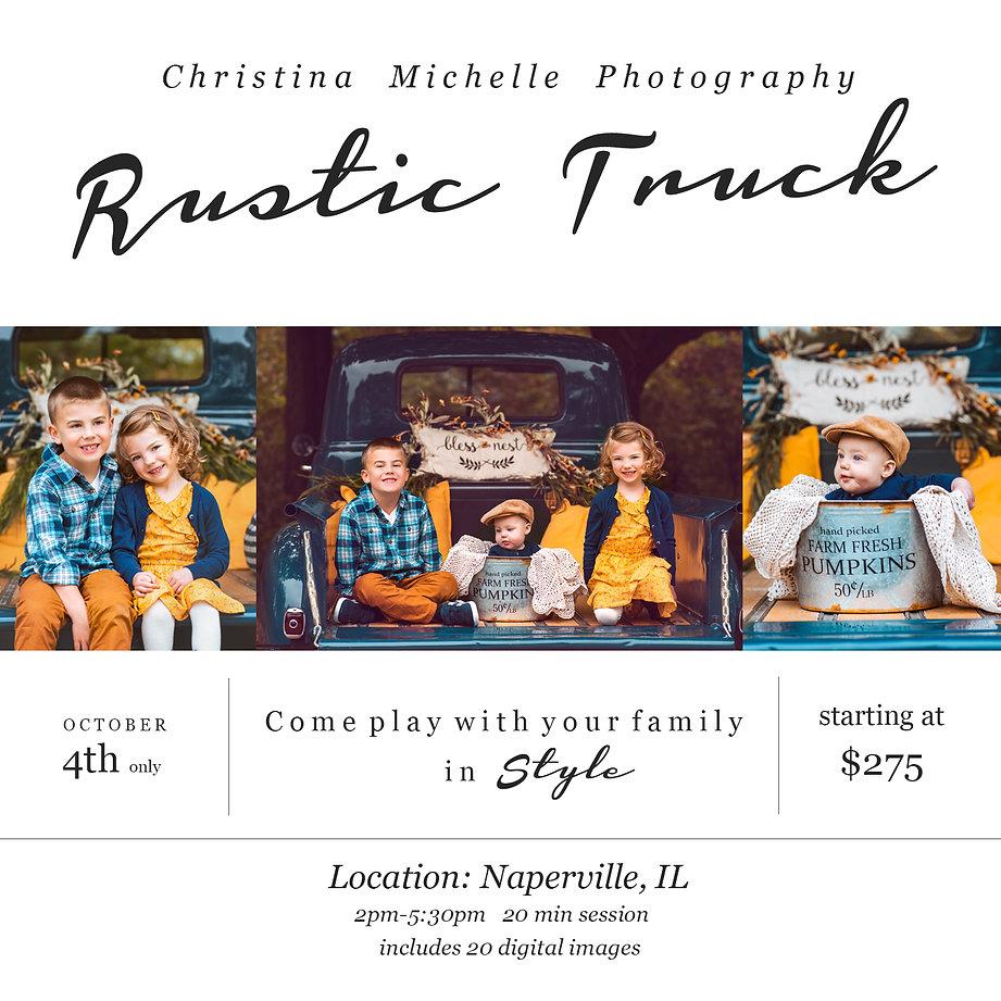 rustic truck AD.jpg