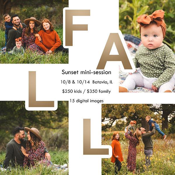 FallMarketingBoard-5x5-Freshest1.jpg
