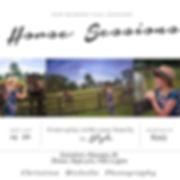 HORSE SESSIONSjpeg.jpg