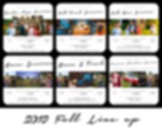 FALL ADS2.jpg