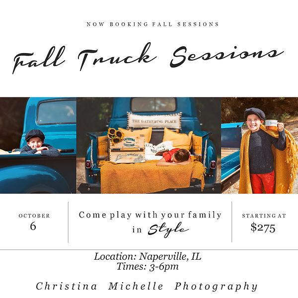 Fall Truck SESSIONSJPEG.jpg