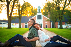 Oswego Couple Photography