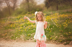 Photographer in Naperville