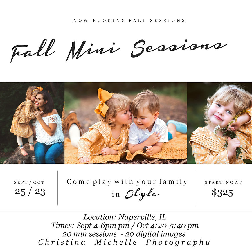 Fall MINI seager SESSIONS 2021.jpg
