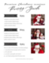 premium christmas price guidejpeg.jpg
