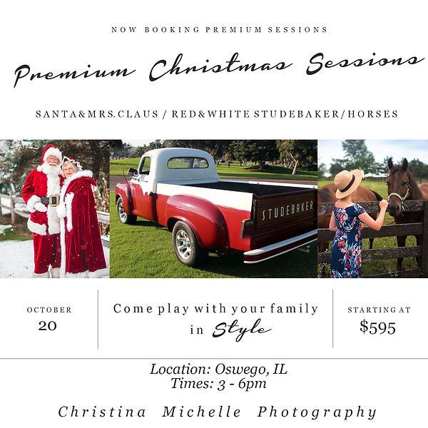 premium christmas sessionJPEG.jpg